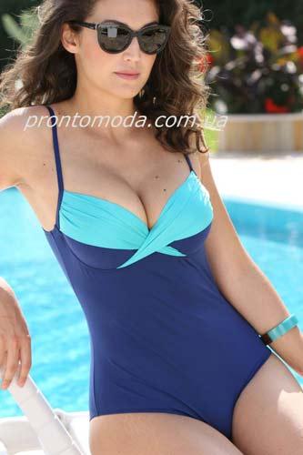 купальник для женщин с широкими бедрами
