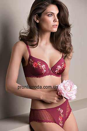 Модное белье LEILIEVE Lovely Rose
