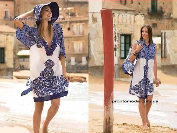 Endea женская одежда интернет магазин с доставкой