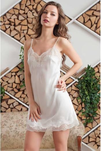 Сорочка Mia-Mia Isabella 3180