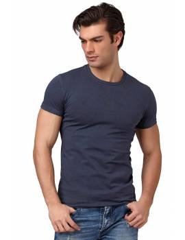 Чоловіча футболка Enrico Coveri ET1500