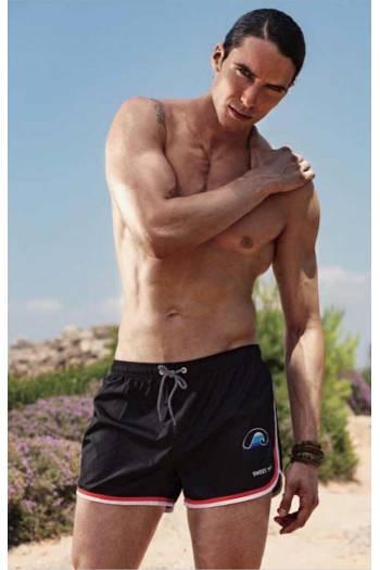 Короткие шорты мужские для плавания Sweet Years 94352