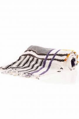 Пляжный коврик David DB 20T01