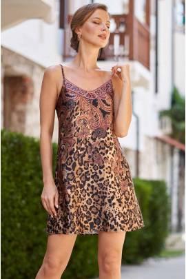 Нічна сорочка Mia-Amore Cleopatra 3560
