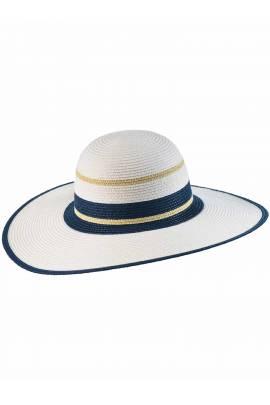 Женская пляжная шляпа Marc & Andre HA 20-10