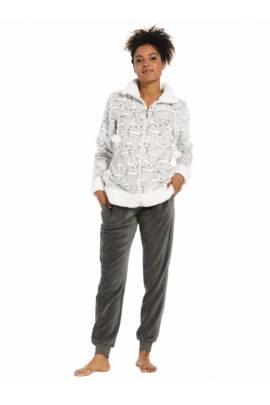 Жіночий домашній костюм Pastunette  81202-403-8