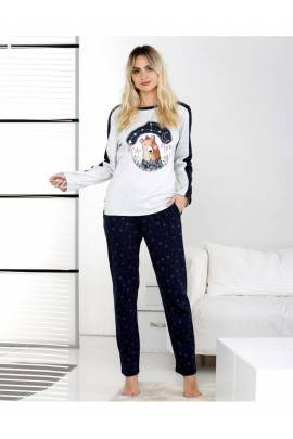 Комплект з брюками Massana P701201