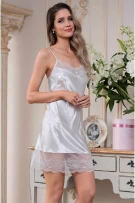 Ночная сорочка Mia-Amore Christina 8894