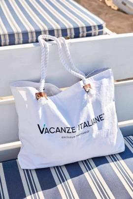 Пляжная сумка Vacanze Italiane VI21B02