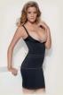 Корректирующее платье Dana