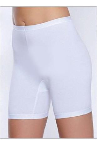 Панталоны хлопок модал Jadea 536