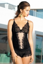 Комплект белья Mia-mia 2008