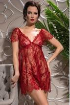 Сорочка Mia-Mia Chanel 2024