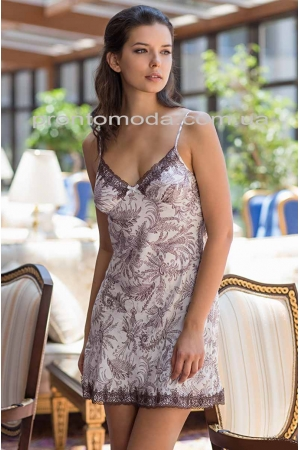 Нiчна сорочка Evita 3080