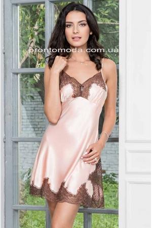 Сорочка Mia-Mia Marilin 3101
