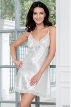 Короткая сорочка Julietta 9920