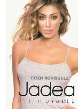 Майка Jadea 4179