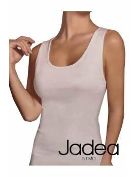 Жіноча майка бавовна Jadea 9205